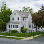 sell your house fast yonkers