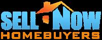 Sell Now Homebuyers | We Buy Houses New York, NJ, CT logo