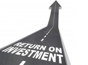 Return-on-Investments-ny-real-estate