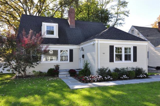 we buy houses westchester county ny