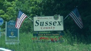 we buy houses sussex county