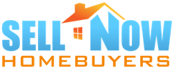 Sell Now Realty Group – We Buy Properties NY logo