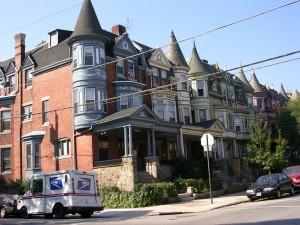 Buy A Home In Philadelphia