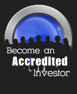 Accredited Investor Philadelphia