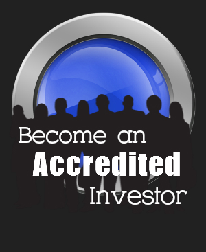 Accredited Investors 4k Properties