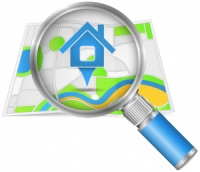 Property Finders Thanks