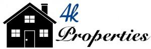 4k Properties