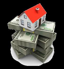 We Buy Houses Bucks County PA