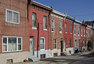 We Buy Houses Philadelphia