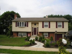 We Buy Houses Delaware County PA