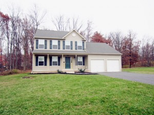We Buy Houses Montgomery County PA