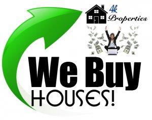 we buy houses in philadelphia fast for cash