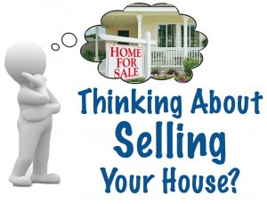 how to sell your house fast in philadelphia