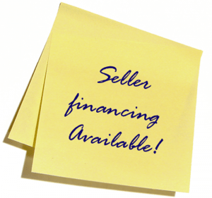 how to sell a house by owner financing in philadelphia