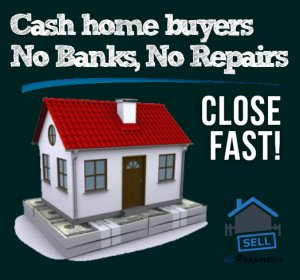 cash for houses collingswood nj