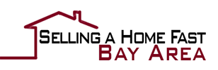 Sell My House Fast logo