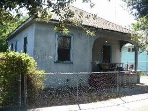We Buy Houses Sacramento, In any Condition