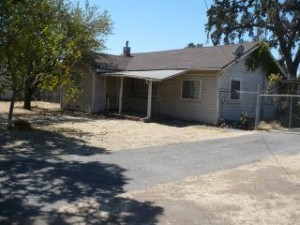 We Buy Houses Sacramento in Any Condition