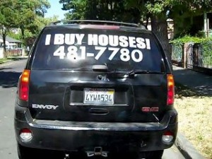 Who will buy my house fast Stockton
