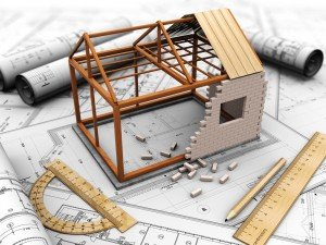 Home Inspections can affect the sale of your House in Stockton