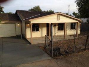 We Buy Houses Stockton