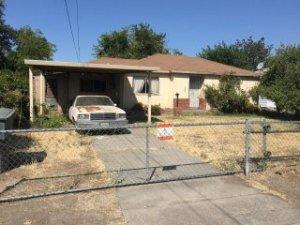 Sell My House Stockton