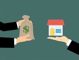 We Buy Houses Stockton Medicaid Forfeiture