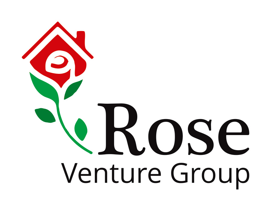 Rose Venture Group