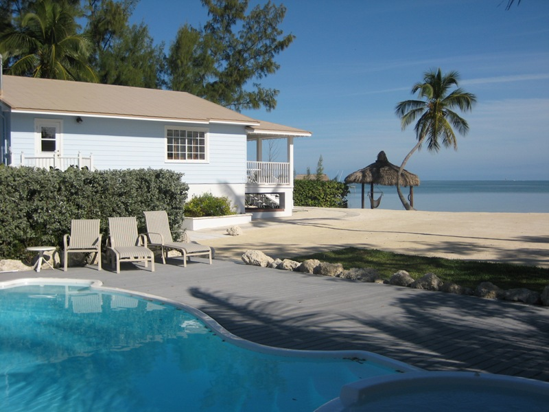 Charming Beach House In Florida Keys Part - 4: Sell My House Fast South Florida We Houses South Florida