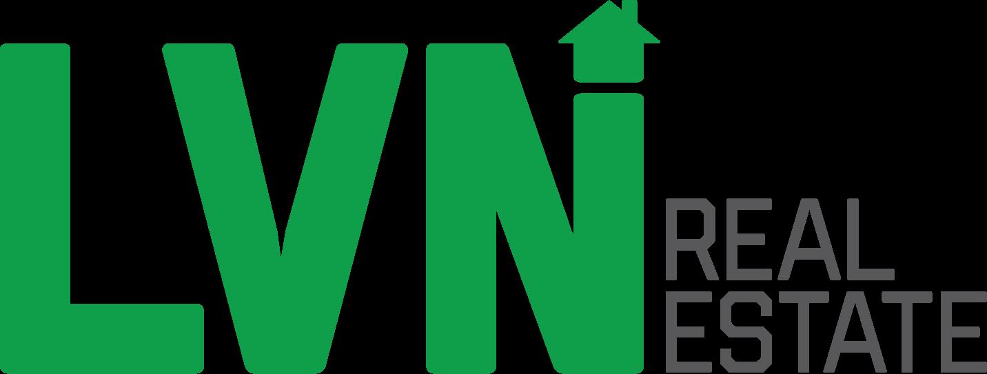 We Buy Denver Houses logo