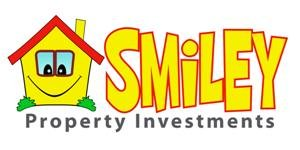 Smiley Property Investments