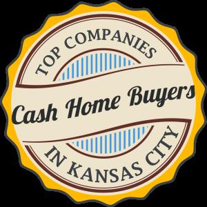 kansas city buy homes for cash