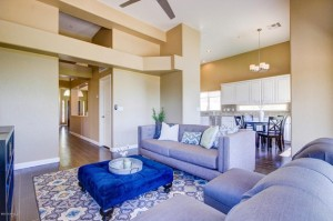 Scottsdale house for sale by owner