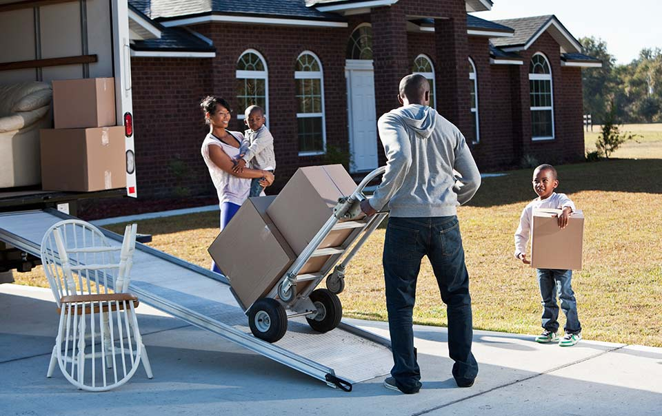 Moving Guide We Buy Houses In Decatur