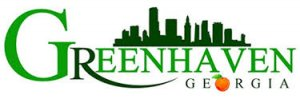 N.A.G. Neighbors Against Greenhaven