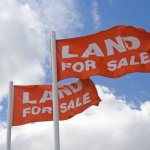 Selling Land We Buy Land in Decatur