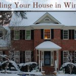 Selling Your House in Winter We Buy Houses in Decatur