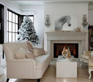 Selling Your Home During the Winter We Buy Houses in Decatur