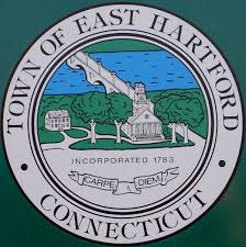 Town of East Hartford