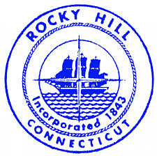 Town of Rocky Hill