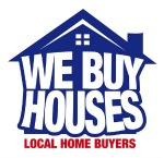 Certified By We Buy Houses Local home buyers in orlando