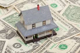 Cash House Buyers Stockton, Sacramento, Manteca and Modesto