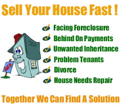 Selling Your House for cash doen not need to be complicated. Call Westbrook REI and we will help you create a plan and pay you Csh.