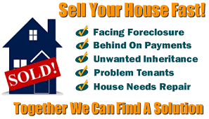 We Buy Houses in Sacramento, Stockton, Manteca and Modesto