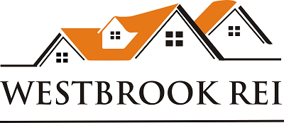 West­brook REI logo