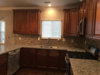 House for Sale Stockton