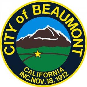 We Buy Houses Beaumont