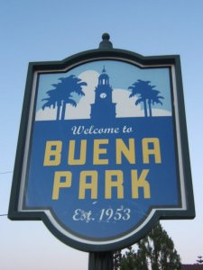 We Buy Houses Buena Park