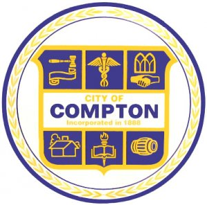We Buy Houses Compton