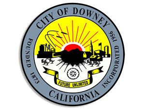 We Buy Houses Downey
